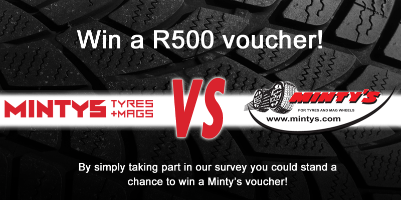 mintys-logo-survey-banner