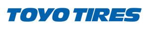 TOYO-Logo-blau