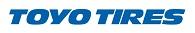 TOYO-Logo-blau JPG