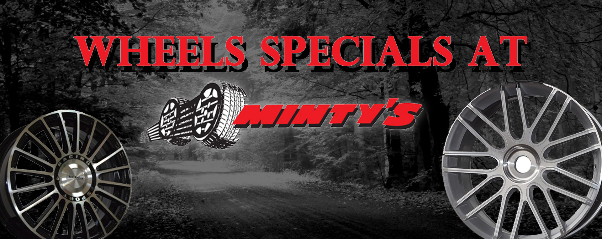 specials-at-mintys