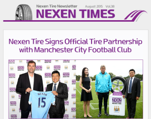 Nexen news
